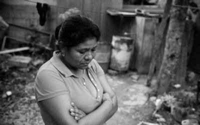 La Taula Catalana rebutja l'anunci de rearmament a Colòmbia i mostra el seu compromís amb la Pau i els Drets Humans