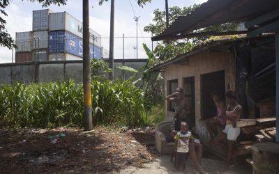 Més de 300 organitzacions sol·liciten la renovació de la presència a Colòmbia de l'Oficina de l'Alta Comissionada de les Nacions Unides per als Drets Humans