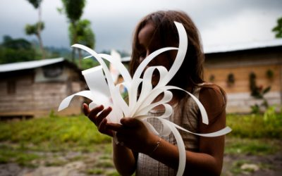 Comunicat públic de denúncia sobre la masacre del poble Nasa al Cauca