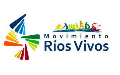 Carta a las autoridades colombianas en relación a la situación de inseguridad de los miembros del Movimiento Rios Vivos Colombia