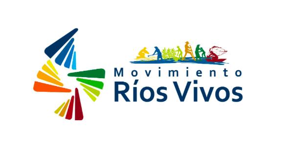 Carta a les autoritats colombianes en relació a la situació d'inseguretat dels membres del Moviment Rios Vivos Colombia