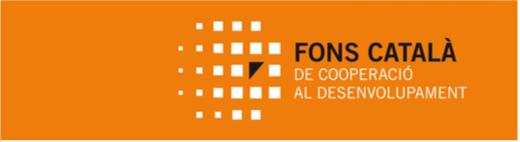 Carta de preocupación por la situación de derechos humanos en Colombia firmada por el presidente del Fondo Catalán de Cooperación al Desarrollo y dirigida al Presidente Iván Duque
