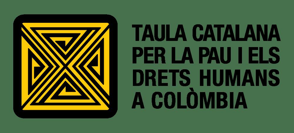 La Taula rebutja i condemna la massacre del passat 28 de juliol al resguardo Indígena Awá Ñambí Piedra Verde (Nariño)